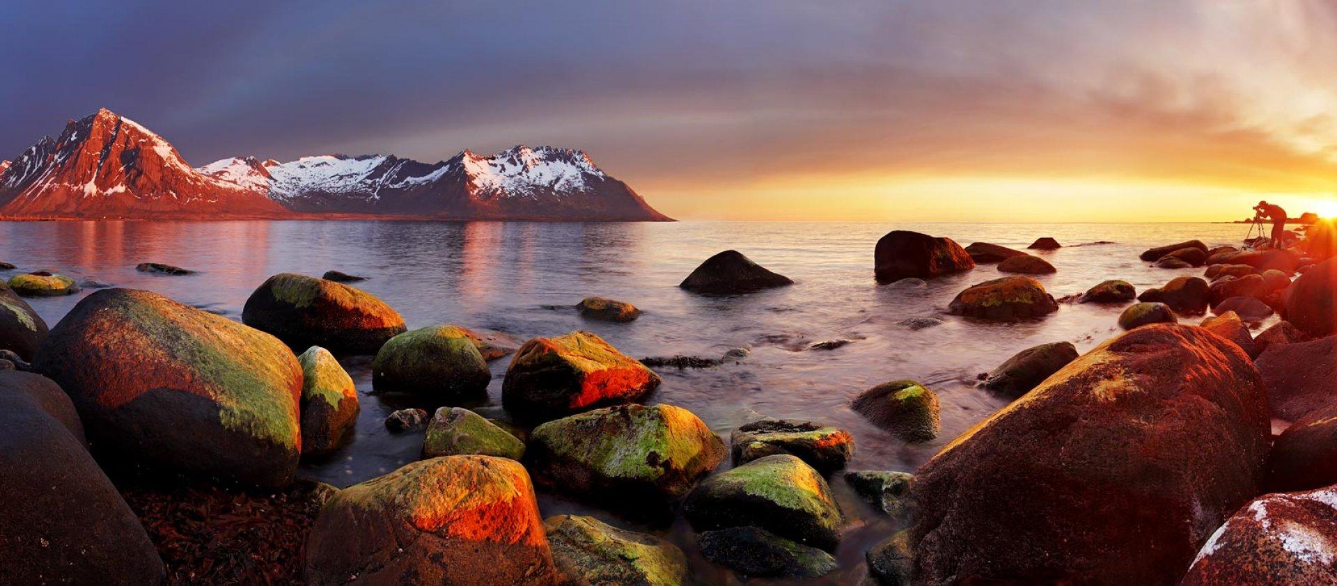 beste dating site in Noorwegen dating site als Ashley Madison