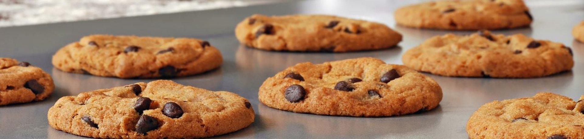 cms_cookies.jpeg