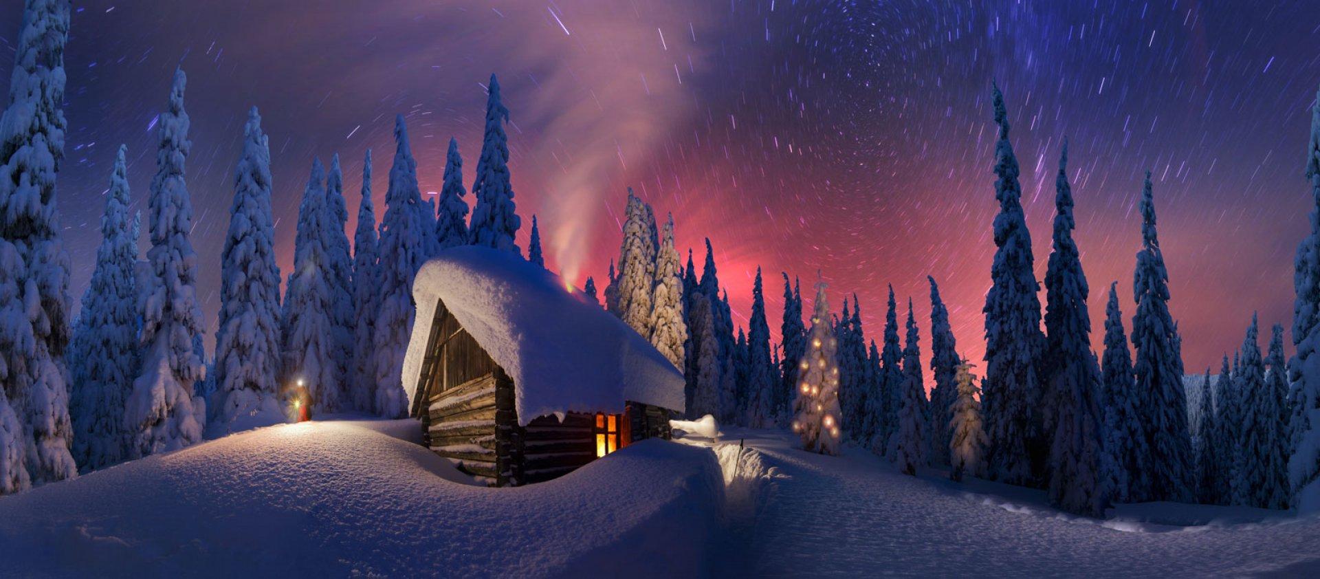 home_top_banner_kerst.jpg