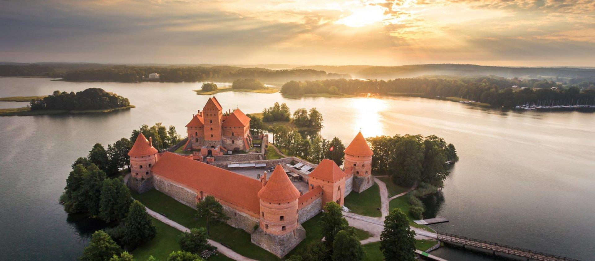 baltische-staten.jpg
