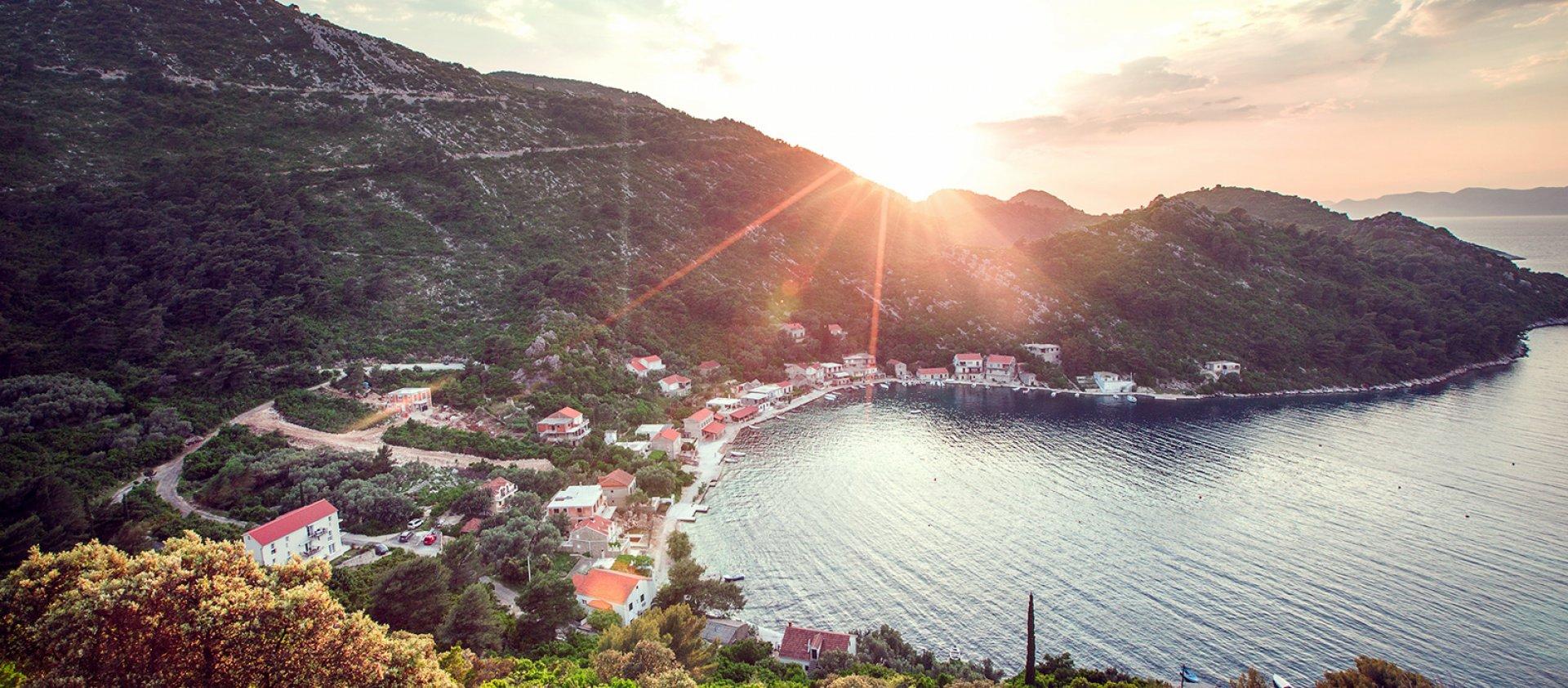 kroatie_banner_2019.jpg