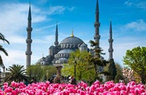 Turkse dating site Londen Kaukasische dating in Singapore